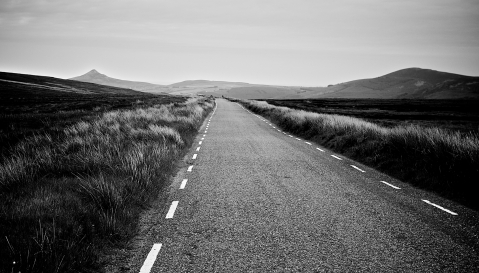 long-road-ahead