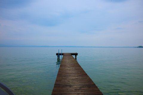 bridge-to-nowhere