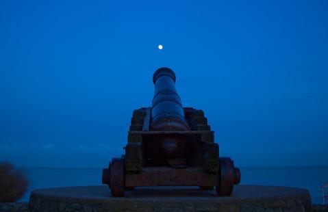 lunar-cannon